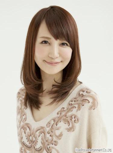 アシスタント:石田紗英子さん